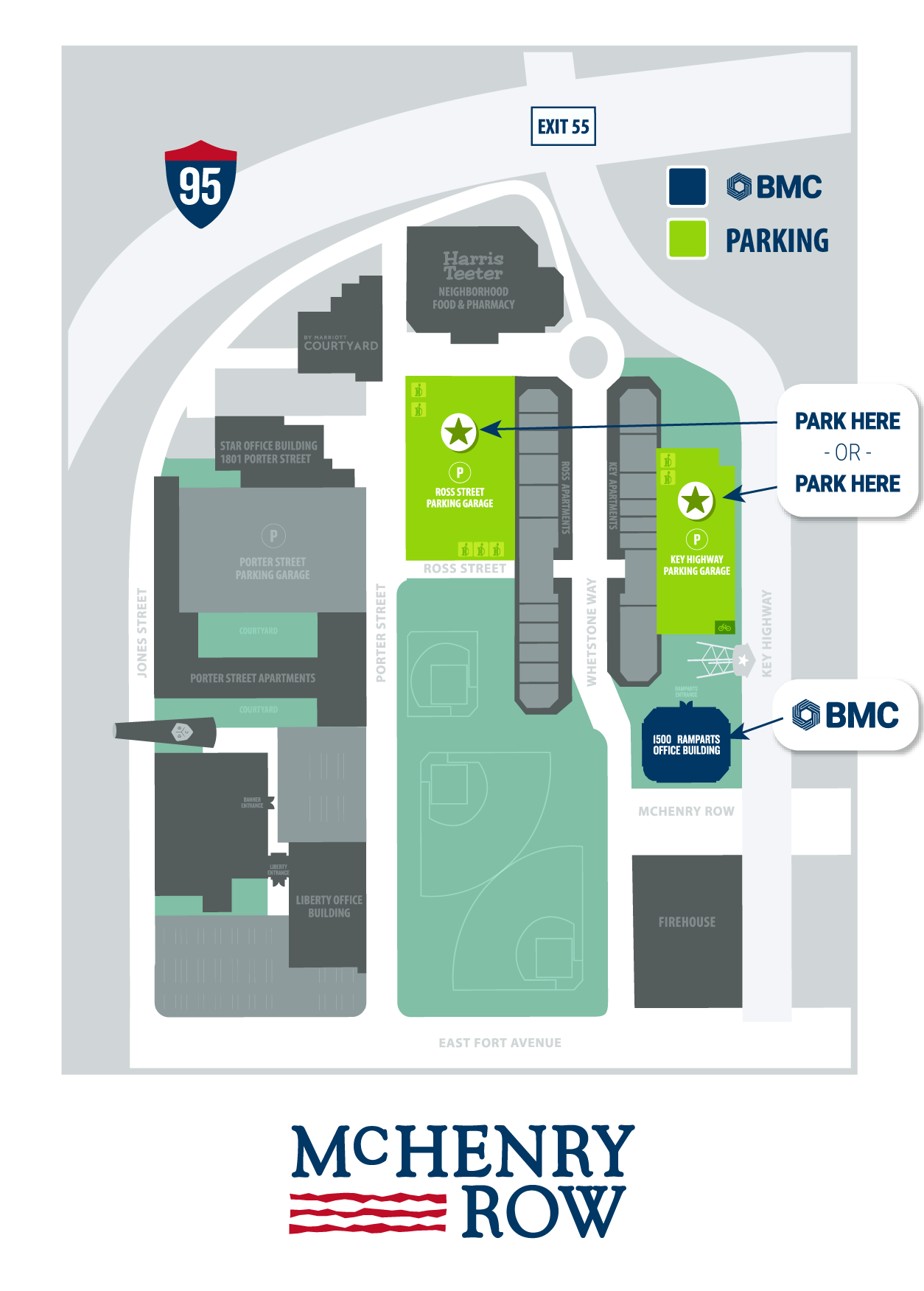 bmc-PARKING-MAP