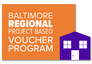Baltimore-Project-based-voucher-program