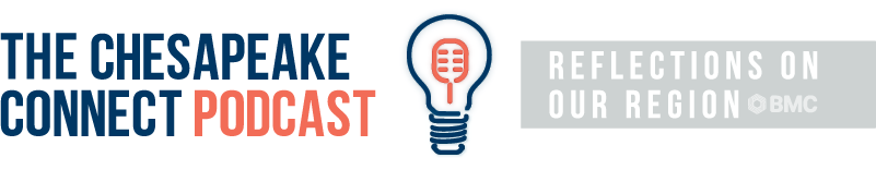 cconnect podcast bulb